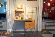 GDR furniture