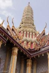 Bangkok_1800__MG_4648