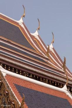 Bangkok_1800__MG_4661