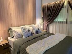 4 Room double bedroom