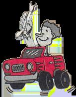Tom\'s Traveling Auto Repair