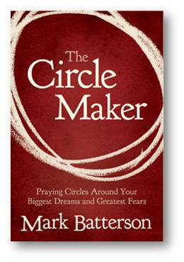 Image result for prayer circles book