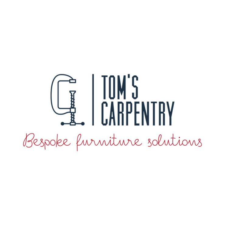 Tom's Carpentry Brighton - Bespoke Furniture Solutions for your home, shop or office