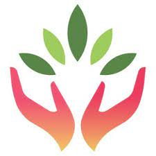 Tree Sisters Logo - Tom's Vans Removals is raising money for Tree Sisters