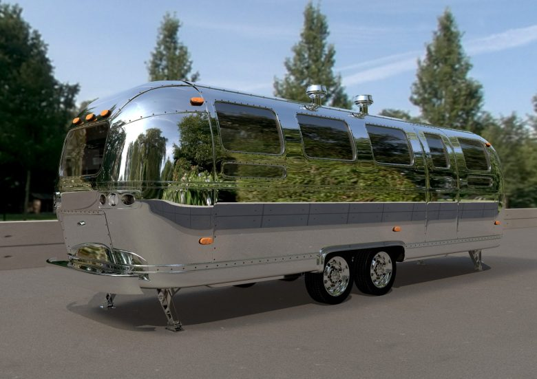 Airstream-Foodtrailer-Foodtruck-Gastro-total-Back