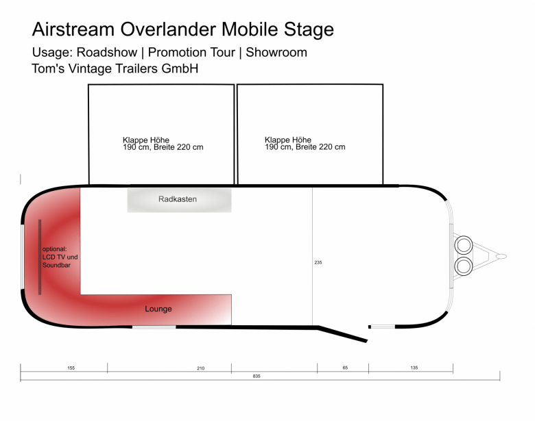 Airstream_Mobile_Stage_Floorplan