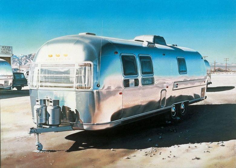Ralph-Goings-Airstream-1970