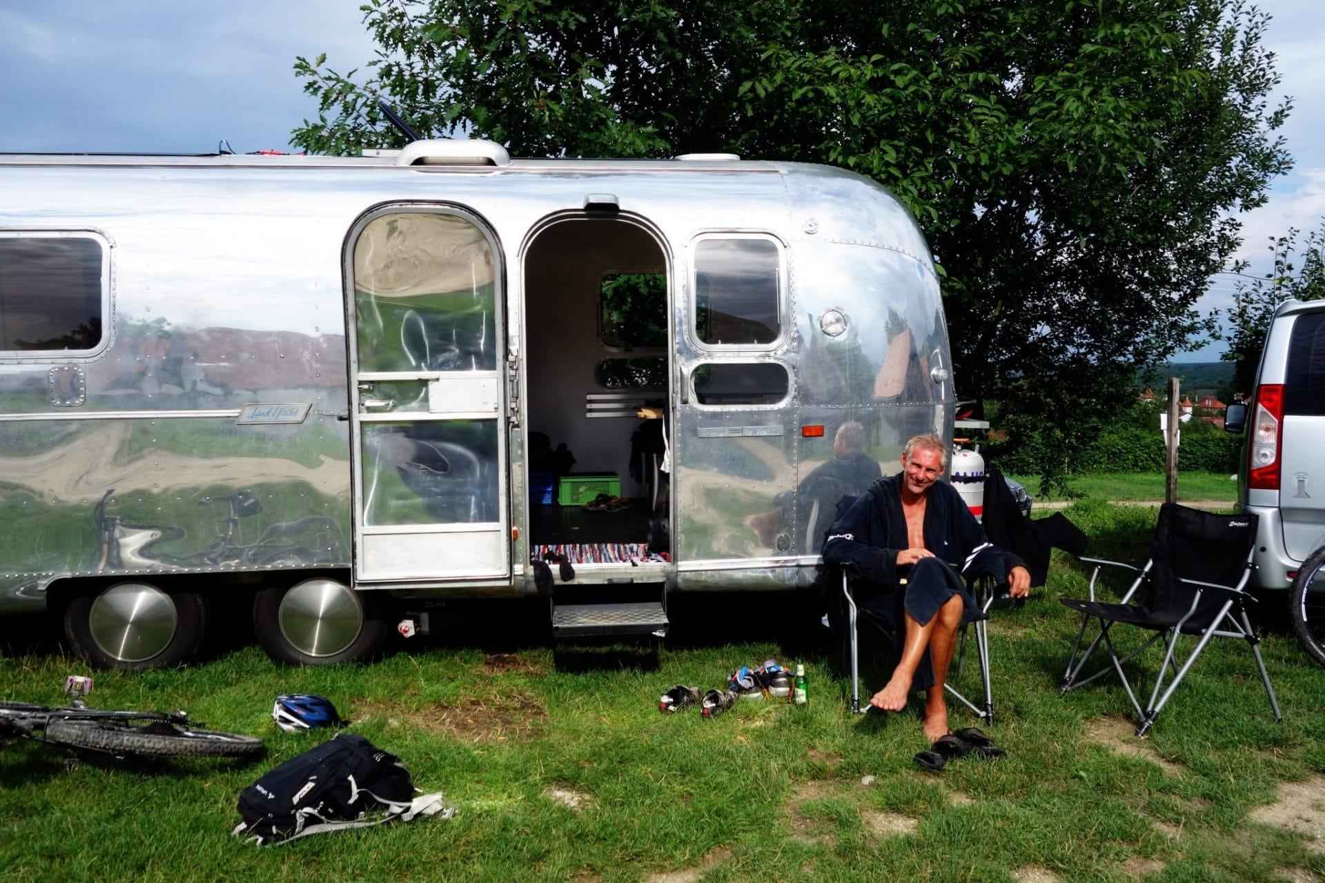 Rumänien-Campingplatz-Airstream-Life