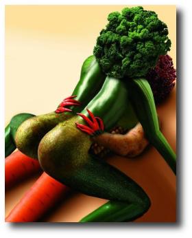 erotic-gemuese.jpg