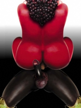 erotic-gemuse2.jpg