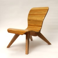 woodwork chair designs   woodproject