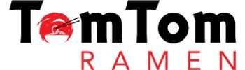 TomTom Ramen