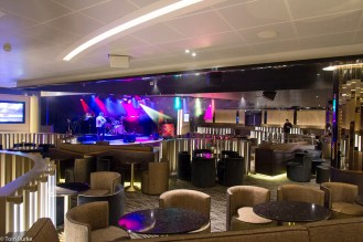 The Live Lounge