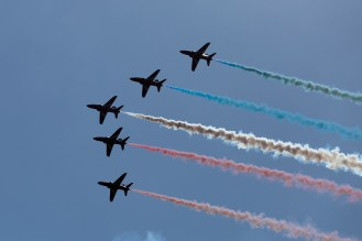 redarrows3