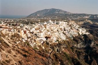 Solstice_Santorini_0168
