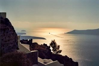Solstice_Santorini_0174