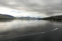 Akureyri_4454