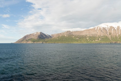 AkureyriSailout_4531
