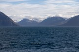 AkureyriSailout_4534