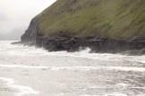 Faroes_4616