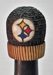 Steelers.cap2