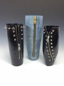 Zipper Series