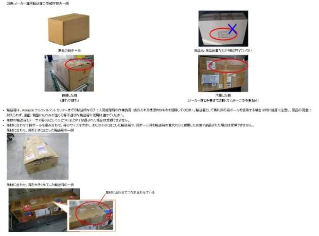 Amazon-FBA-箱-ダンボール-サイズ-輸送箱-個口-の-要件
