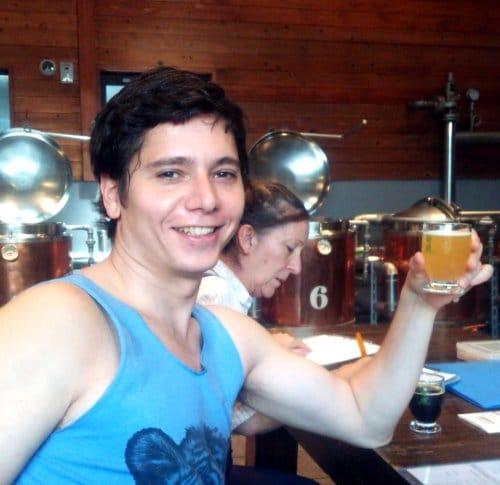 輸入 ビール 格安