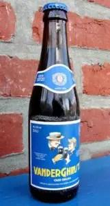 輸入 ビール ランキング