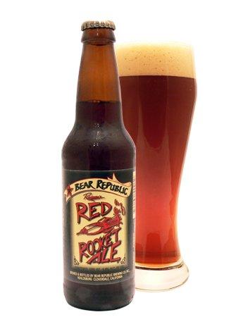 輸入 ビール 人気 ランキング