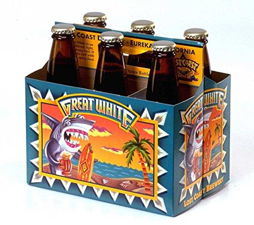世界 の ビール ギフト
