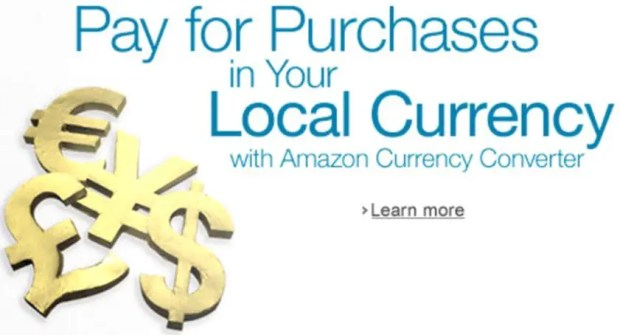 currency-of-your-card