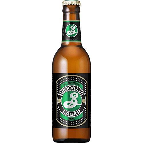 輸入 ビール 激安