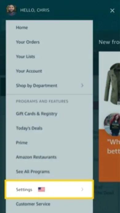 amazon-英語-アプリ