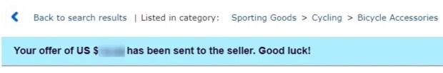 ebay-値引き交渉-例文