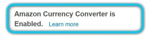 amazon-currency-converter-is-enabled