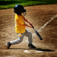Three Indelible Life Lessons from the Game of Baseball