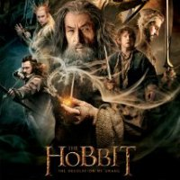 "Top Five Things Wrong with ""The Hobbit: The Desolation of Smaug"""
