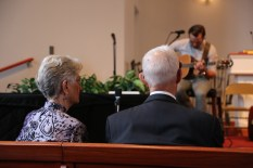 2015 08 01 Sam and Lydias Wedding - 2