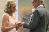 Brad VH Wedding