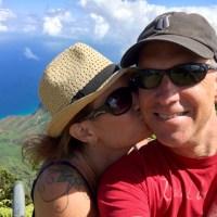 Kauai: Day 9