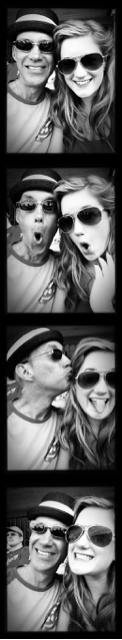 tom-and-maddy-photostrip-i-cubs-1