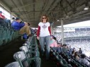 wendy-at-wrigley-2