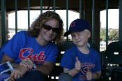 wendy-nathan-at-i-cubs-2