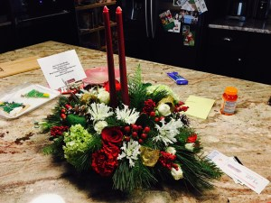 2016-12-25-christmas-in-pella-1