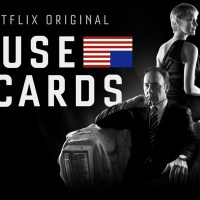 Hope and Despair in a House of Cards