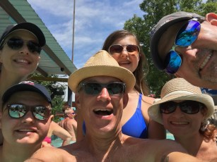 2017 07 Lake Rooses and Burches - 16 (1)