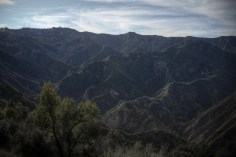 Towsley_Canyon_12