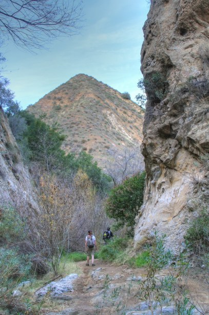 Towsley_Canyon_18