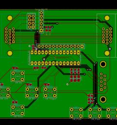 atari controller wiring diagram on dualshock 2 wiring diagram playstation 2 wiring diagram  [ 1414 x 1048 Pixel ]